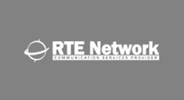 rte_network